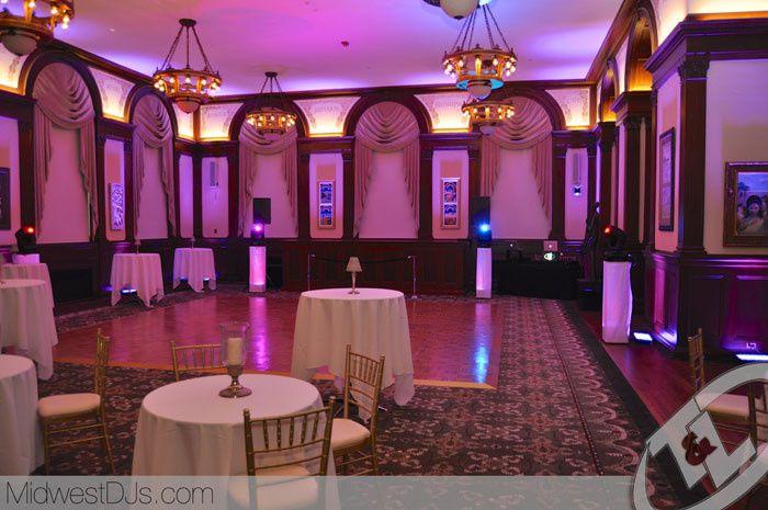 Tmx 1414782408368 Photo 12 Des Moines wedding dj