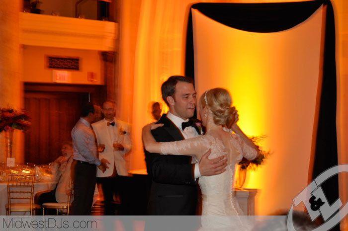 Tmx 1414782410335 Photo 13 Des Moines wedding dj