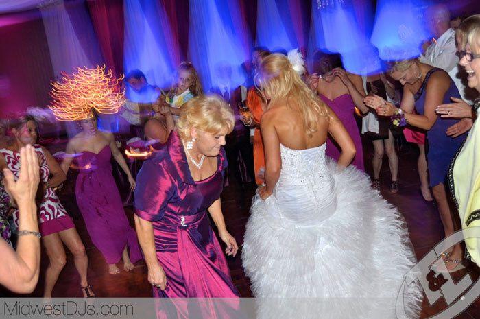 Tmx 1414782412567 Photo 14 Des Moines wedding dj