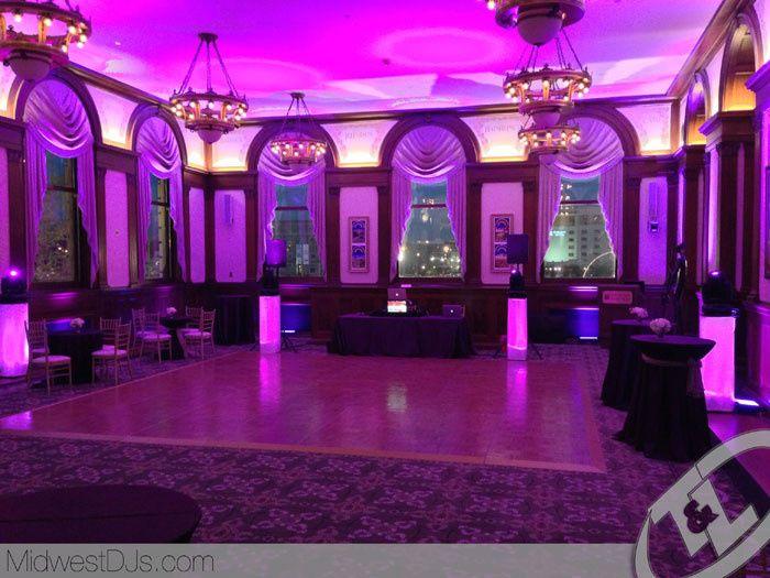 Tmx 1414782415162 Photo 15 Des Moines wedding dj