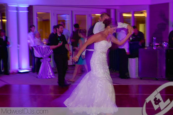 Tmx 1414782420328 Photo 17 Des Moines wedding dj