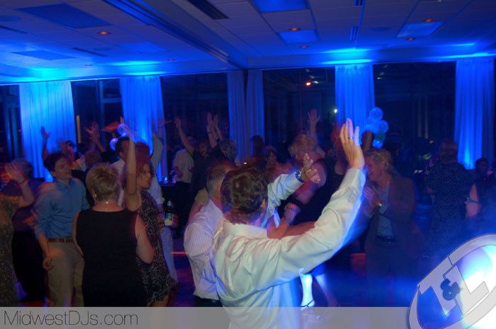 Tmx 1414782425309 Photo 19 Des Moines wedding dj