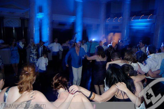 Tmx 1414782427771 Photo 20 Des Moines wedding dj