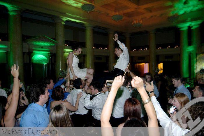 Tmx 1414782430614 Photo 21 Des Moines wedding dj