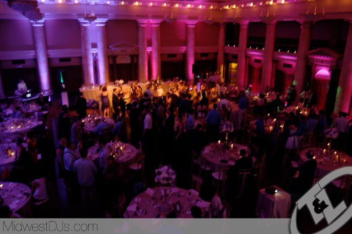 Tmx 1414782433255 Photo 22 Des Moines wedding dj