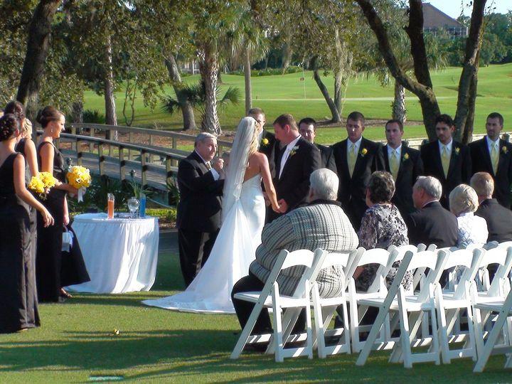 Tmx 1365703393046 Dsc00341 Kissimmee, FL wedding dj