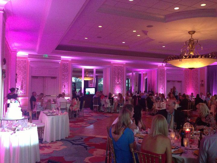 Tmx 1392844875054 Img170 Kissimmee, FL wedding dj