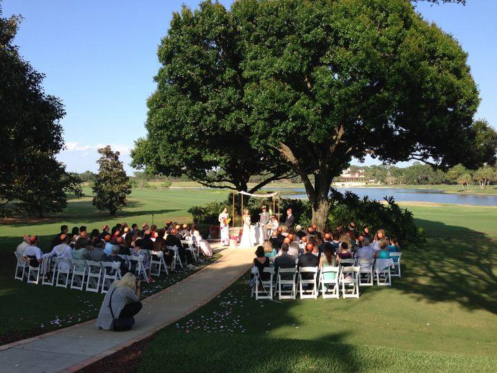 Tmx 1419410691319 Img1413 Kissimmee, FL wedding dj