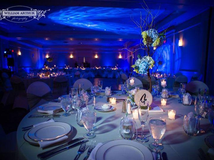 Tmx 1440832706557 1118848710152891658276475848911342156258057n Kissimmee, FL wedding dj