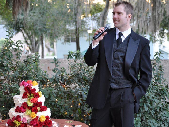 Tmx 1440833642371 Dsc0343 Kissimmee, FL wedding dj