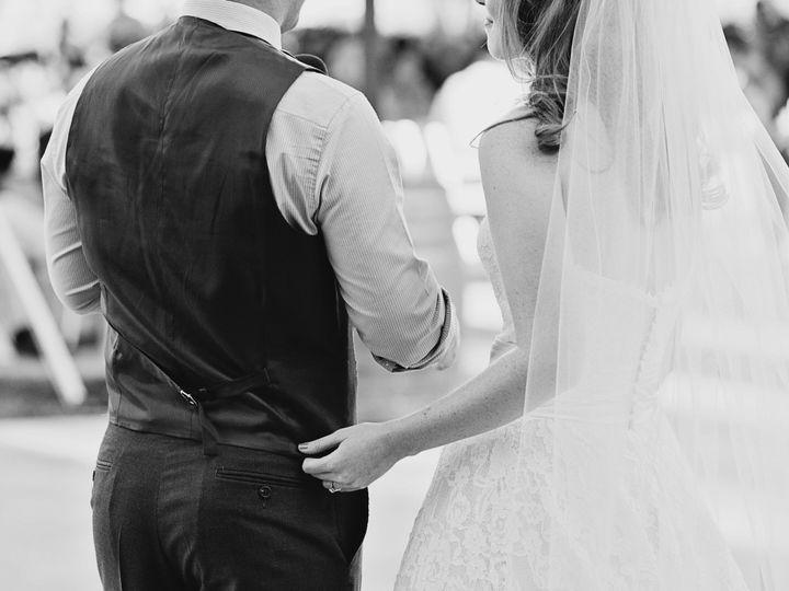 Tmx 1456597303499 Download Kissimmee, FL wedding dj