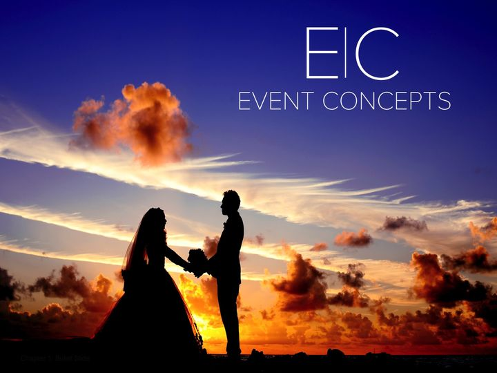 Tmx 1458078652171 Slide11 Kissimmee, FL wedding dj