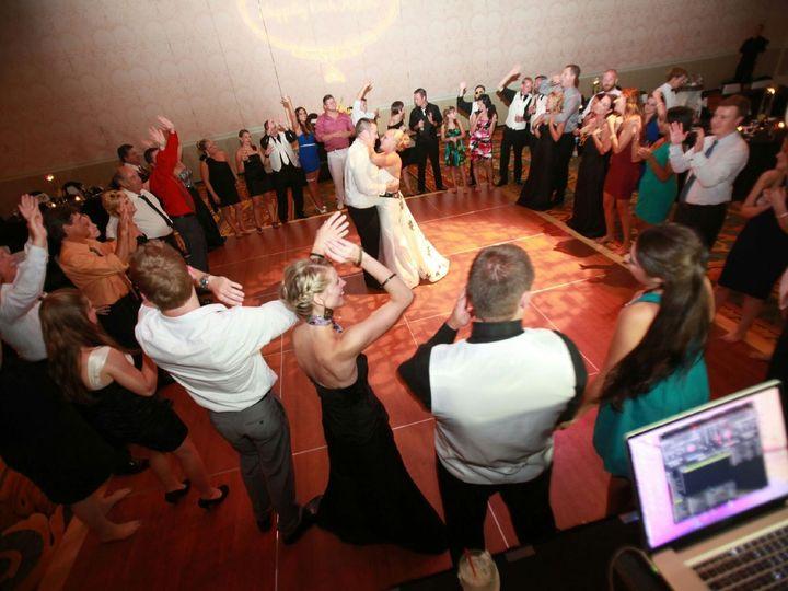 Tmx 1458078743777 11257 Kissimmee, FL wedding dj