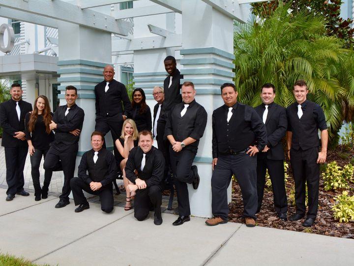 Tmx Dsc 0161 2 51 547926 1568038787 Kissimmee, FL wedding dj