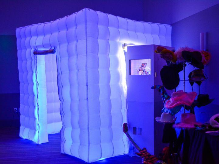 Tmx Ec 8 20 Event 20 51 547926 1568038909 Kissimmee, FL wedding dj