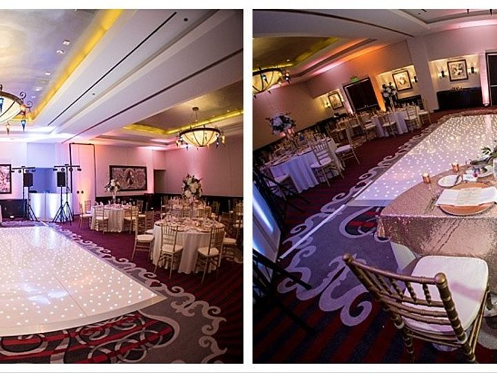 Tmx Hard Rock Hotel Wedding Photography 44 51 547926 1568040204 Kissimmee, FL wedding dj
