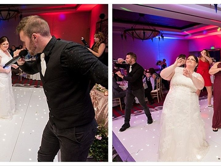 Tmx Hard Rock Hotel Wedding Photography 49 51 547926 1568040232 Kissimmee, FL wedding dj
