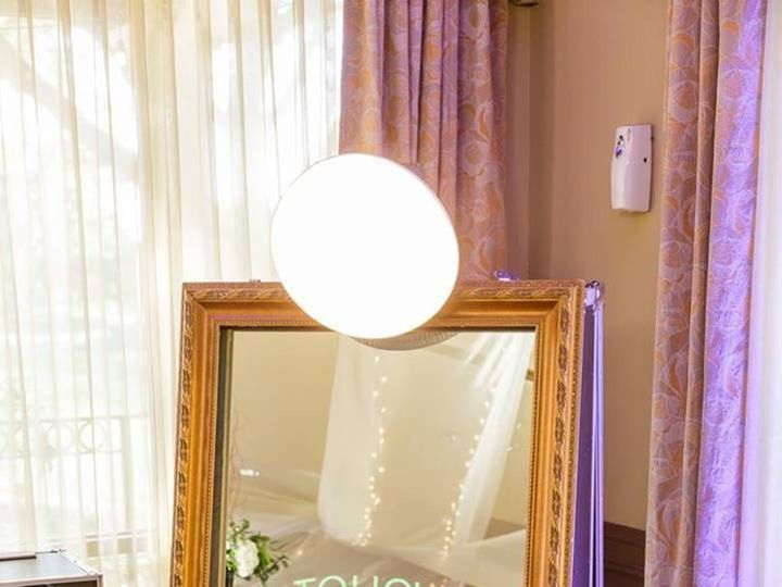 Tmx Image015 51 547926 1568040732 Kissimmee, FL wedding dj