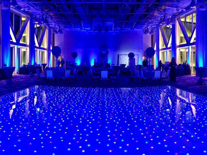 Tmx Img 6496 51 547926 1568041214 Kissimmee, FL wedding dj