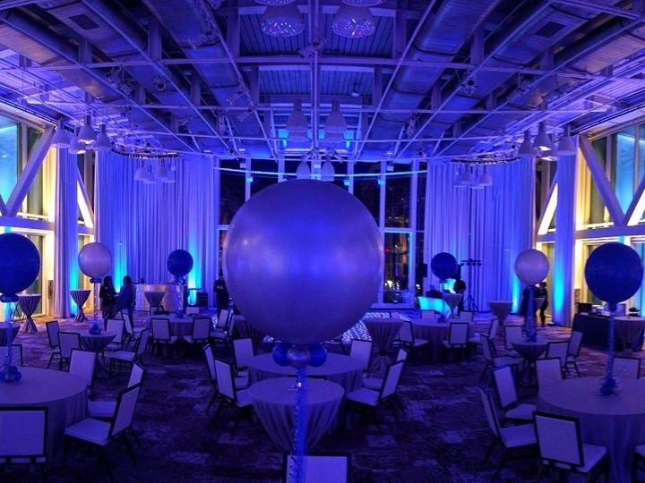 Tmx Img 6497 51 547926 1568040280 Kissimmee, FL wedding dj
