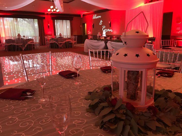 Tmx Img 6738 51 547926 1568038837 Kissimmee, FL wedding dj