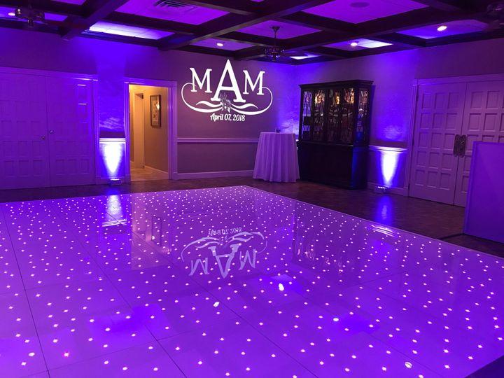 Tmx Img 6910 51 547926 1568040998 Kissimmee, FL wedding dj