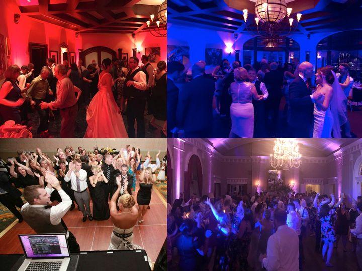 Tmx Slide1 51 547926 1568042115 Kissimmee, FL wedding dj