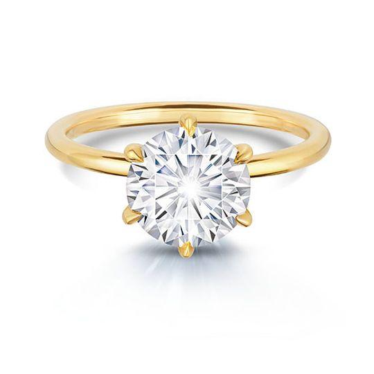 marisa perry atelier jewelry new york ny weddingwire