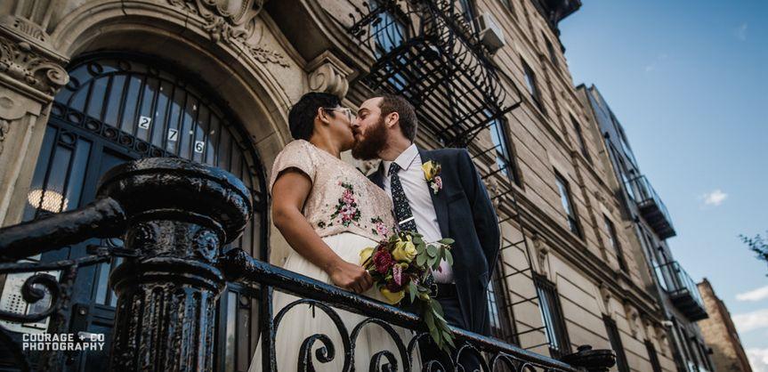 kat jarad brooklyn wedding 20180908 jakec 0277