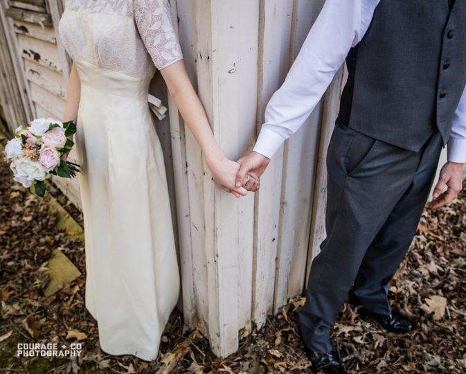 megen chris pocahontas wedding 20171021 jakec 0034