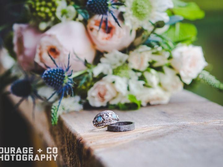 Tmx 1433955247493 Dianna Witt Wedding 0049 Richmond wedding photography