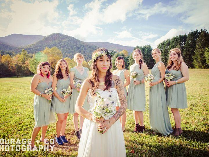Tmx 1433955294718 Dianna Witt Wedding 0502 Richmond wedding photography