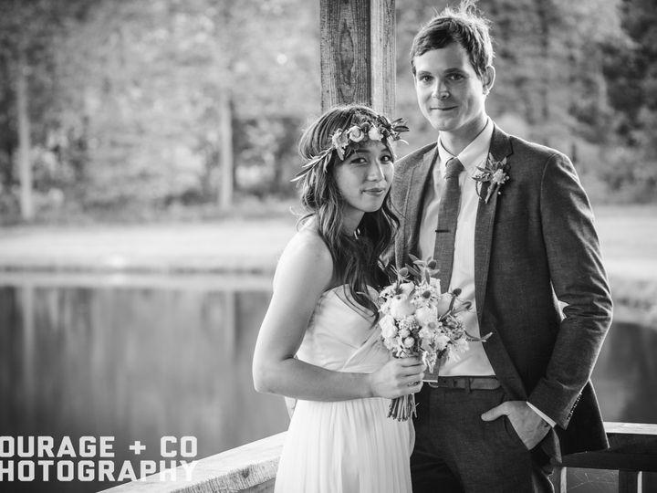 Tmx 1436212871209 Dianna Witt Wedding 0548 Richmond wedding photography