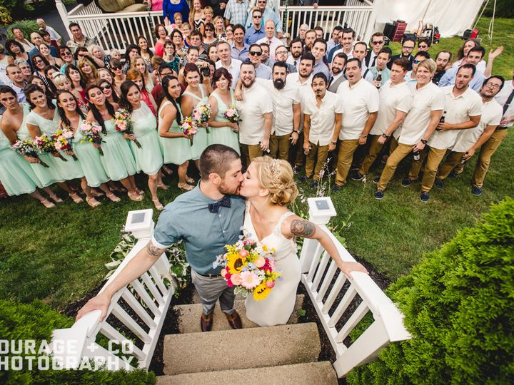 Tmx 1437580754797 Masha Eric Wedding 20150718 Jakec 0479 Richmond wedding photography