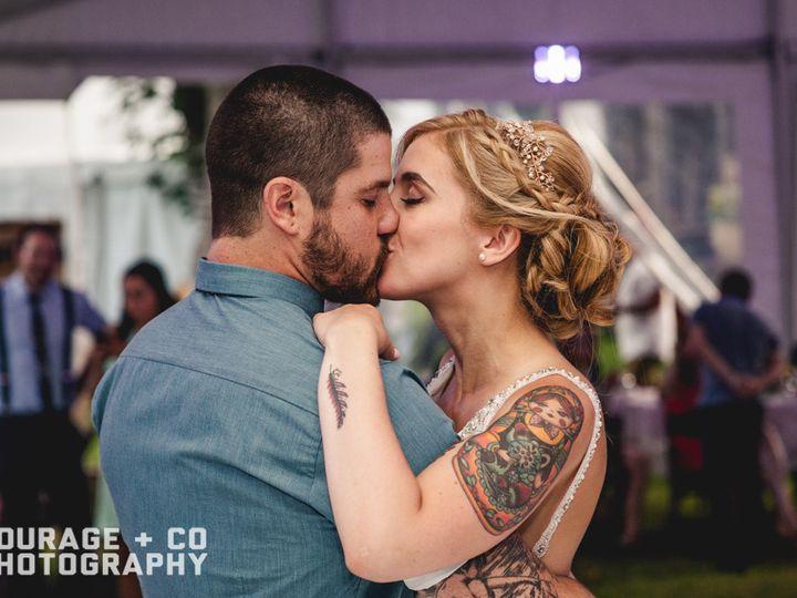 Tmx 1437580803970 Masha Eric Wedding 20150718 Jakec 0680 Richmond wedding photography