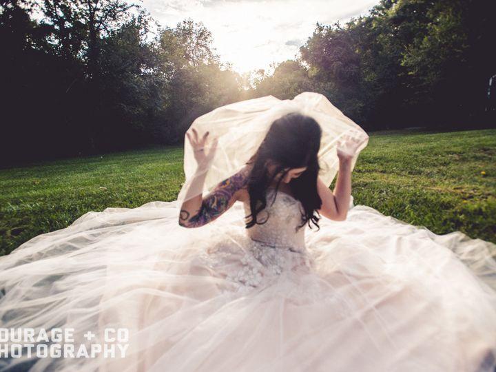 Tmx 1445518523629 Lara Rober Wedding 20150920 Jakec 0400 Richmond wedding photography