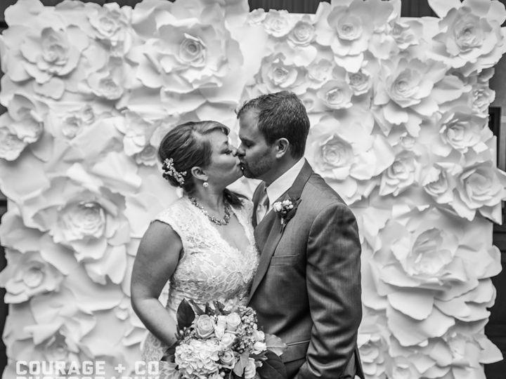 Tmx 1448042329097 Natalie Dave Wedding 20151115 Jakec 0290 Richmond wedding photography