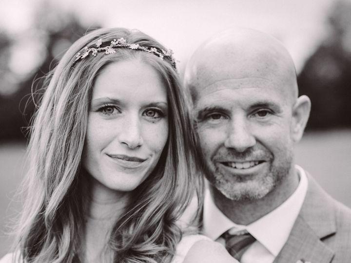 Tmx 1462813221662 Ash Alex Wedding Portraits 0029 2 Richmond wedding photography