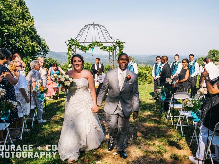 Tmx 1465839770008 Laura Josh Wed 20160611 Jakec 0349 Richmond wedding photography