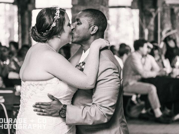 Tmx 1465839829646 Laura Josh Wed 20160611 Jakec 0530 Richmond wedding photography