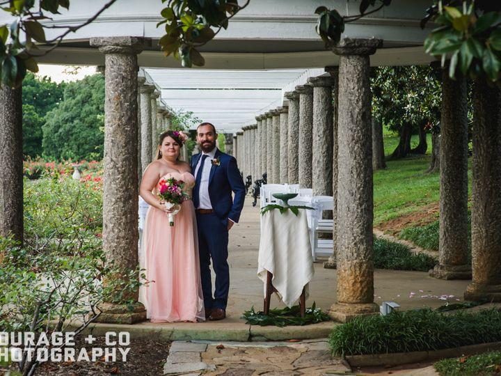 Tmx 1467123257064 Maya Wayne Wedding 20160625 Jakec 0402 Richmond wedding photography