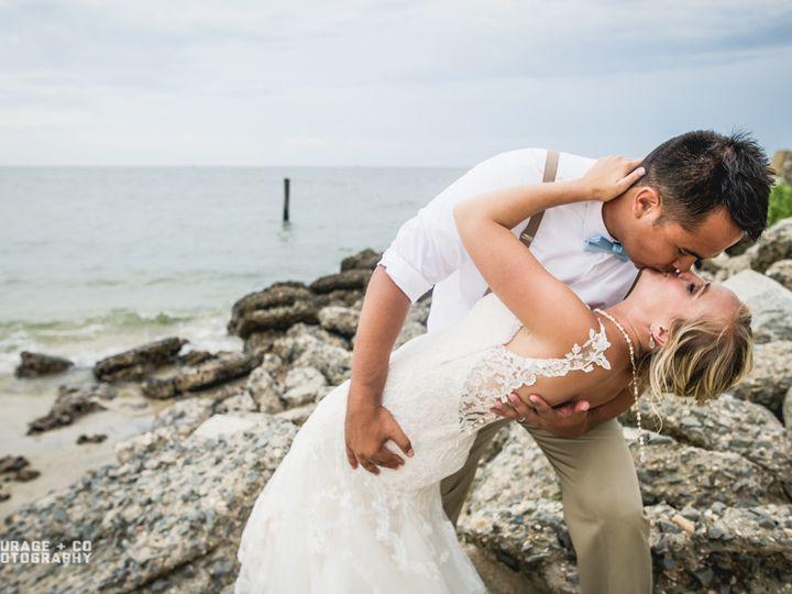 Tmx 1468782925757 Kristen Obie Juoly 16 Wedding 2328 Richmond wedding photography