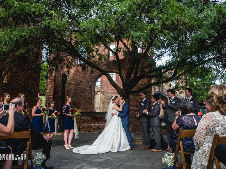 Tmx 1474387712123 Emily Matthew Wedding 20160918 Jakec 0868 Richmond wedding photography