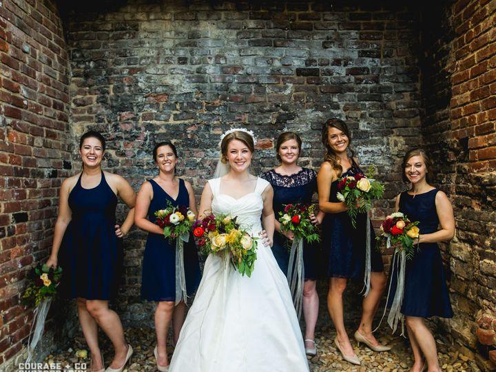 Tmx 1474387777556 Emily Matthew Wedding 20160918 Jakec 1113 Richmond wedding photography