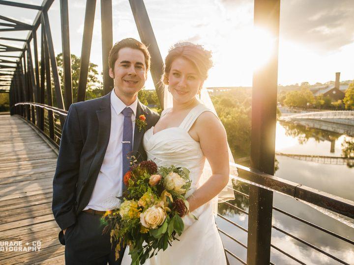 Tmx 1474387893249 Emily Matthew Wedding 20160918 Jakec 1197 2 Richmond wedding photography