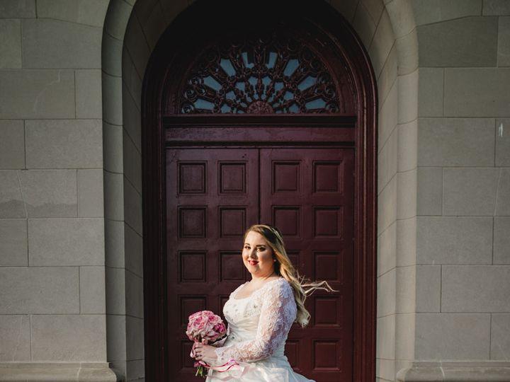 Tmx 1494531128475 Jess Bridal Dogwooddell 20170416 Jakec 0133 Richmond wedding photography