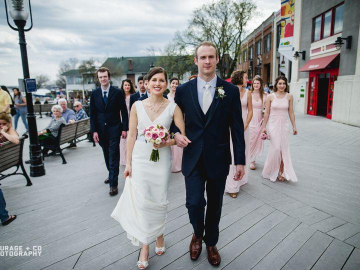 Tmx 1494531513508 Veronica Greg Wedding 20170325 Jakec 0328 Richmond wedding photography