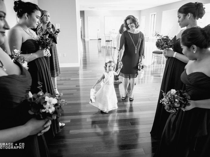 Tmx 1496421180391 Valencia Joe Wedding 20170526 Jakec 0230 Richmond wedding photography