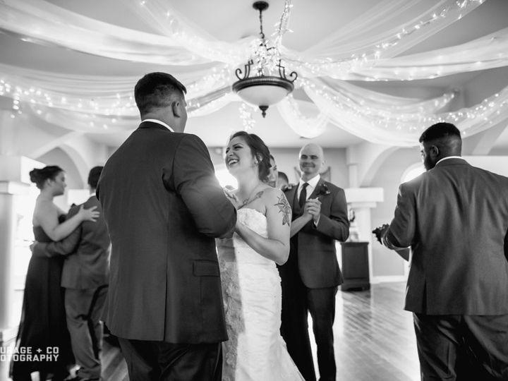 Tmx 1496421386866 Valencia Joe Wedding 20170526 Jakec 0649 Richmond wedding photography