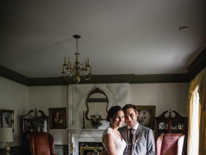 Tmx 1496422023638 Brandy Coldon Wedding 20170528 Jakec 0506 Richmond wedding photography